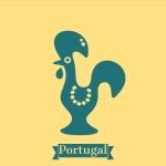 Digitale Nomadin in Portugal